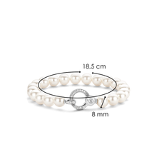 Load image into Gallery viewer, Bracelet 2865PW
