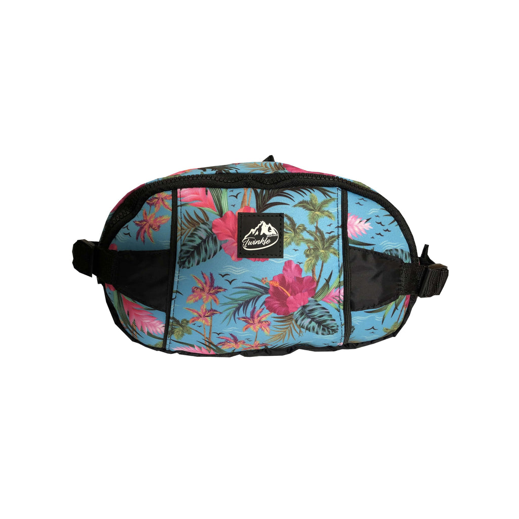 Hawaii-Waist Pack-Fitnatics World
