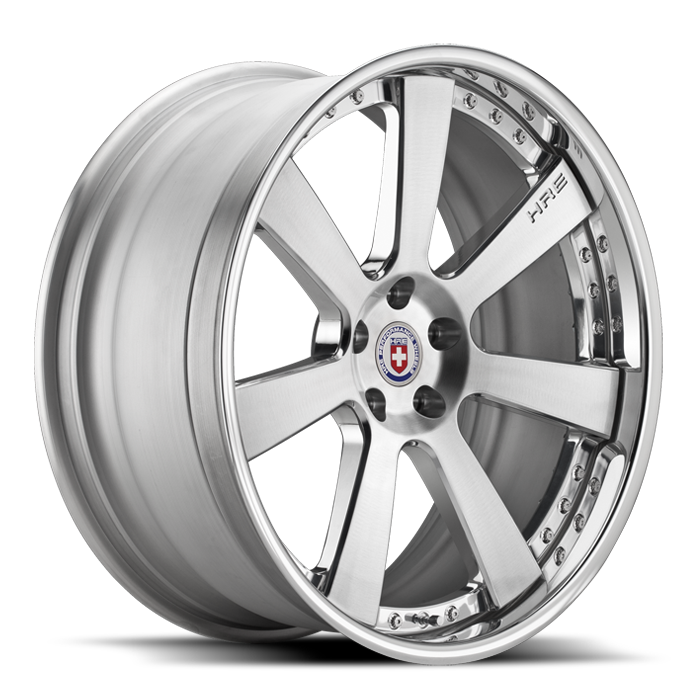 <b>HRE</b> 940RL Series 948RL -<br>  Custom