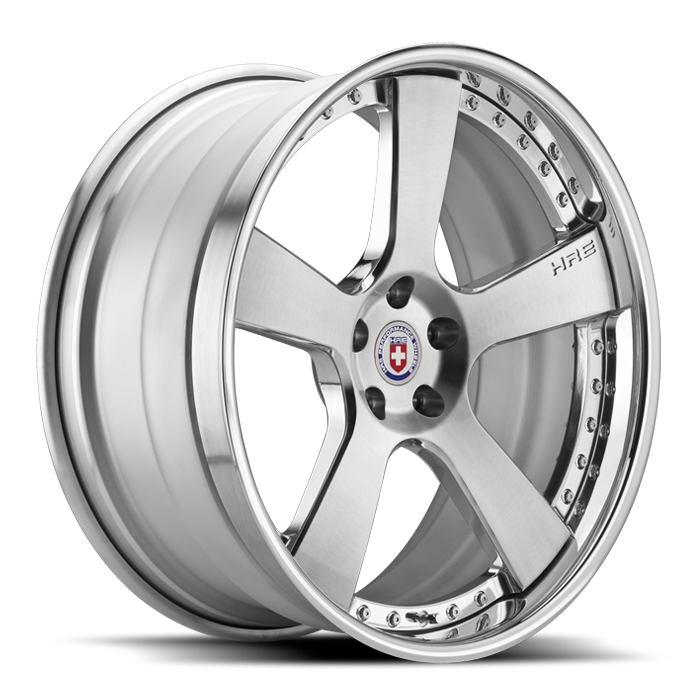 <b>HRE</b> 940RL Series 945RL -<br>  Custom