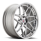 <b>HRE</b> 940RL Series 940RL -<br>  Custom