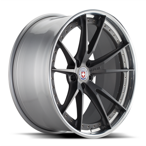 <b>HRE</b> Series S1 S104 -<br>  Custom