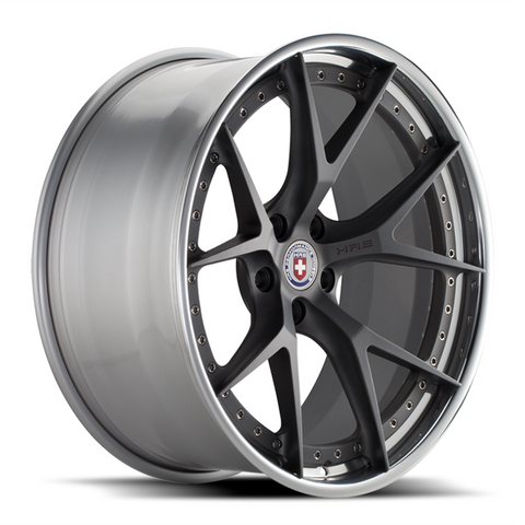 <b>HRE</b> Series S1 S101 -<br>  Custom