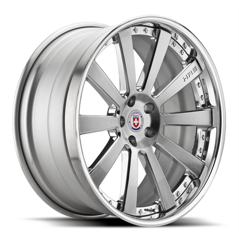 <b>HRE</b> 940RL Series 943RL -<br>  Custom