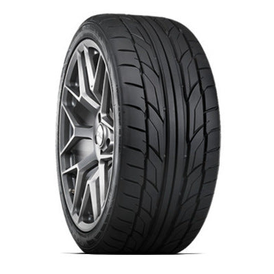 Nitto NT555 G2 [ Extreme Performance Summer ]