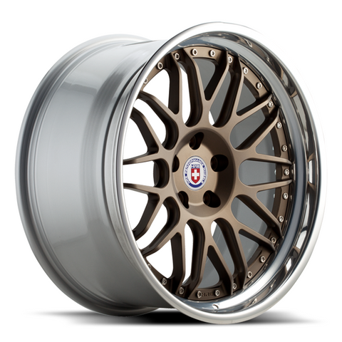 <b>HRE</b> Series C1 C100 -<br>  Custom