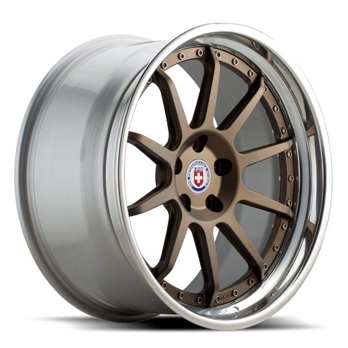 <b>HRE</b> Series C1 C103 -<br>  Custom