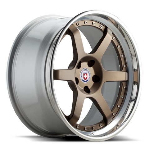 <b>HRE</b> Series C1 C106 -<br>  Custom