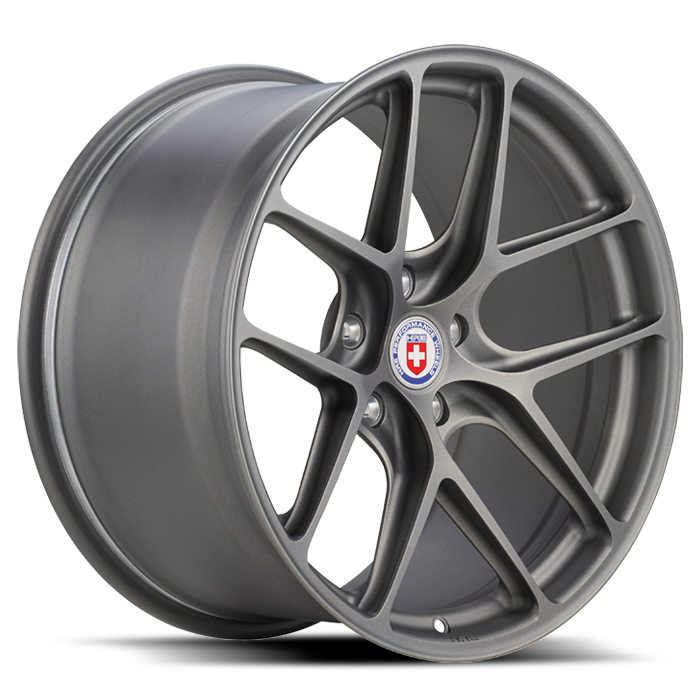 <b>HRE</b> Series R1 R101 Lightweight -<br> Custom