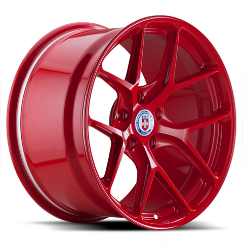 <b>HRE</b> Series R1 R101 -<br> Custom