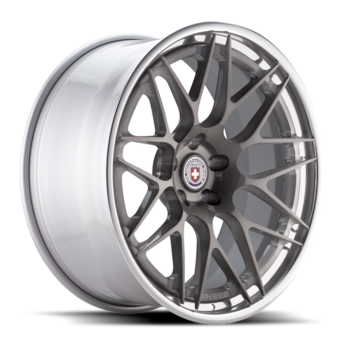 <b>HRE</b> Series RS1 RS100 -<br>  Custom