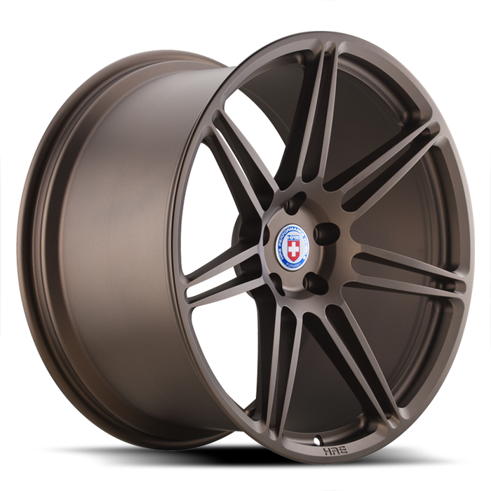 <b>HRE</b> Series RS1M RS101M -<br> Custom