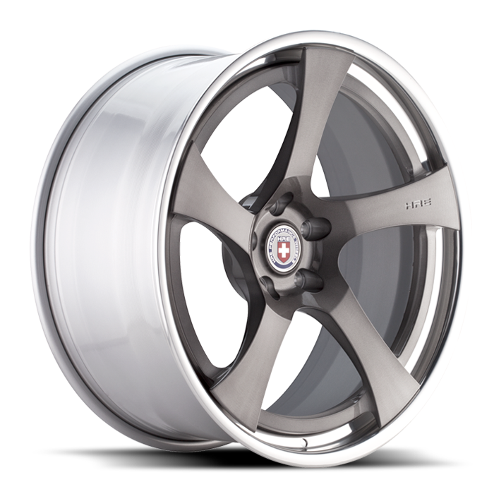 <b>HRE</b> Series RS1 RS102 -<br>  Custom