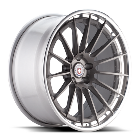 <b>HRE</b> Series RS1 RS103 -<br>  Custom