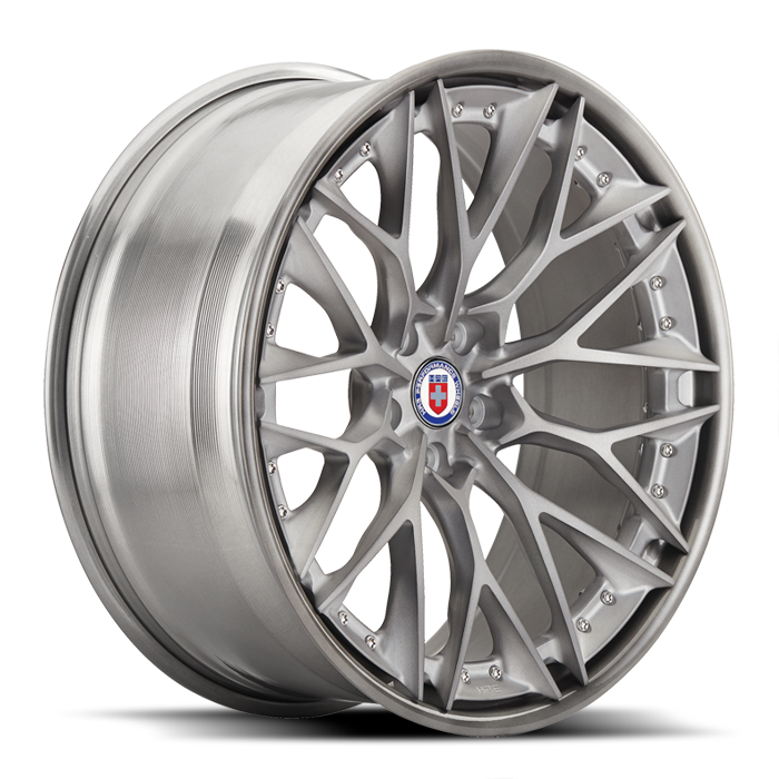 <b>HRE</b> Series S2 S200 -<br>  Custom