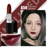 Top Quality MYG Matte Lipstick professional Lips Makeup