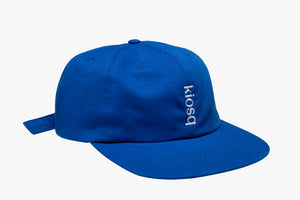 »bookie« cap