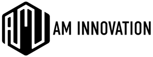 AM Innovation
