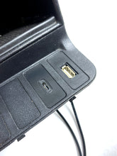 Load image into Gallery viewer, BMW E36 USB Port