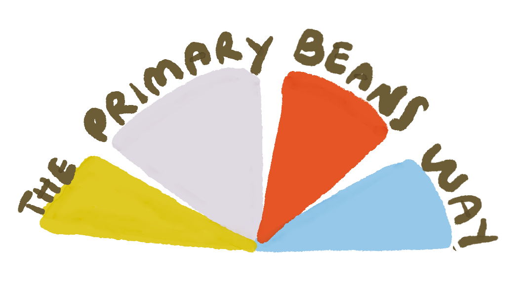 The Primary Beans Way