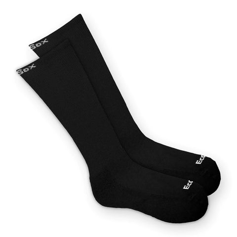 EcoSox Bamboo Kompression Socken OTC Eishockey
