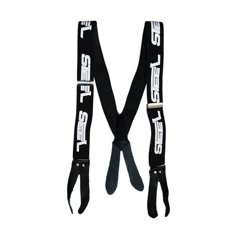 Hostenträger Hockey Steel junior suspenders Eishockey