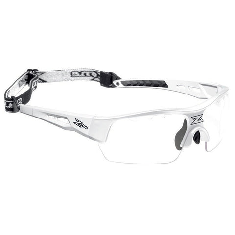 Floorball Brille Zone-Eye MATRIX Senior