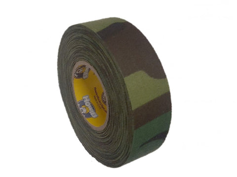 Camo Hockey Tape 25mm f. Eishockey