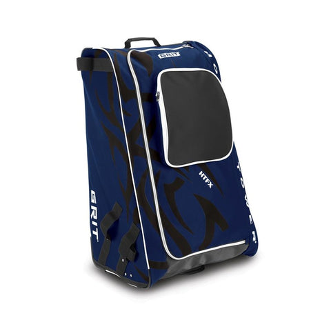 Tasche Grit HTFX Hockey Tower junior navy