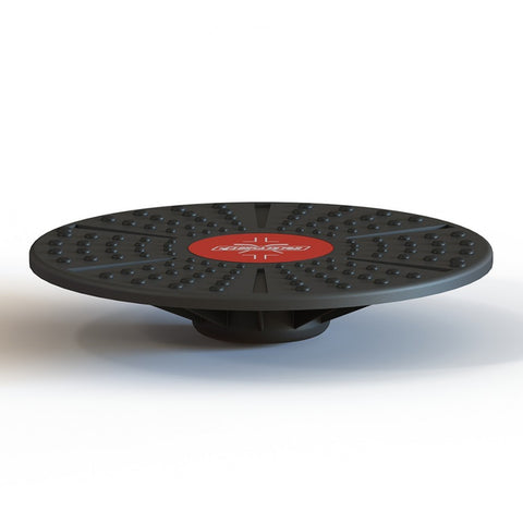 Hockeyshot Balance Board Eishockey Training Tool