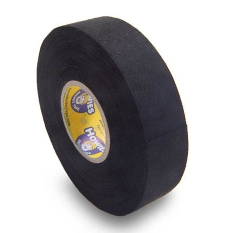 "Howies 1"" 25 Yard Cloth Hockey Tape"