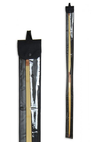 Buck Trail Cases soft longbow 185x10 cm