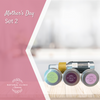 Mother's Day Set 2