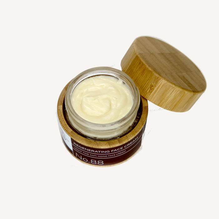 Regenerating Face Cream (pm)