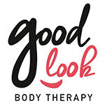 Good Look Therapy