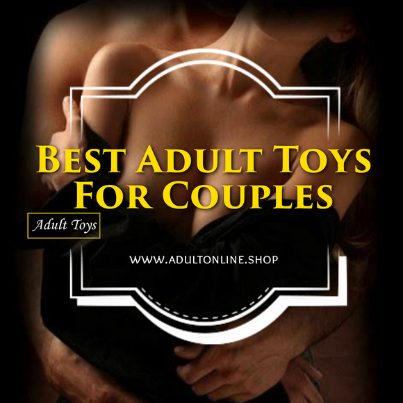 South Africa's nr#1 Online Sex Shop.Home to premium sex toy brands.
