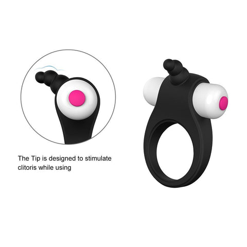 Orgasmic cock ring adult toys