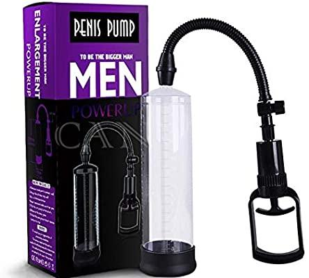 Power Penis Pump Adult Luxury Sex Toys Online Shopping