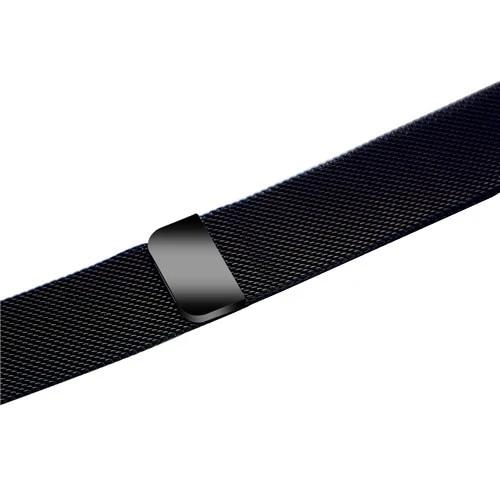 Milanese Watch Band For Apple Watch - Slick3d