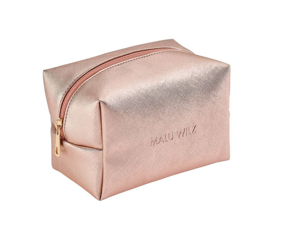 TROUSSE MAQUILLAGE SUMMER GLOW Product code: MALU 9906 3   TROUSSE MAQUILLAGE