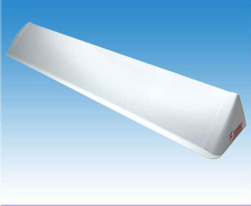 Fiamma Spoiler 28-70cm For Roof Vent