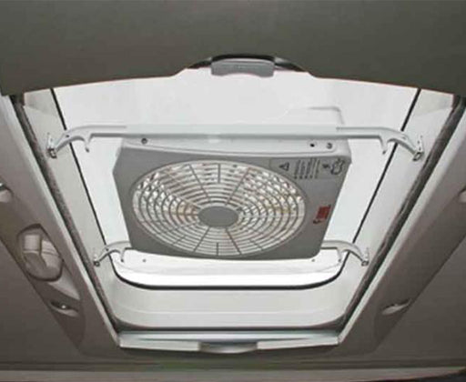 Fiamma Turbo Kit Fan
