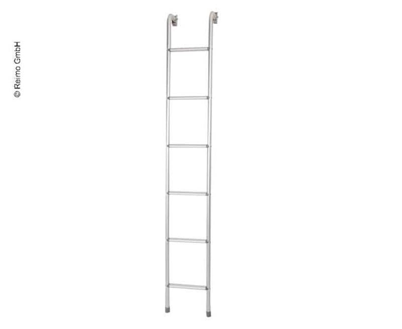 Rear Ladder For Box Vans