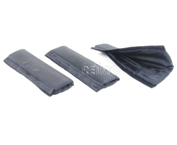 Awning Protection Pads For Storm Kit