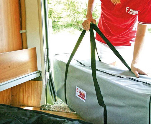 Fiamma Awning Mega Storage Bag