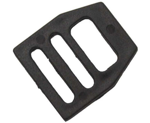 Replacement Buckle For 47104 Towing Mirror