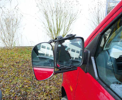 Towing Mirror For VW T5 And Mercedes