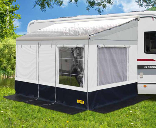 Reimo Villa Store Privacy Room 350cm - Fits Fiamma Awning