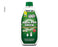 Thetford Aqua Kem Green 780ml