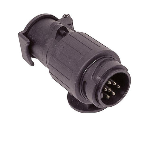 Carbest 13 - 7 Pin Adapter